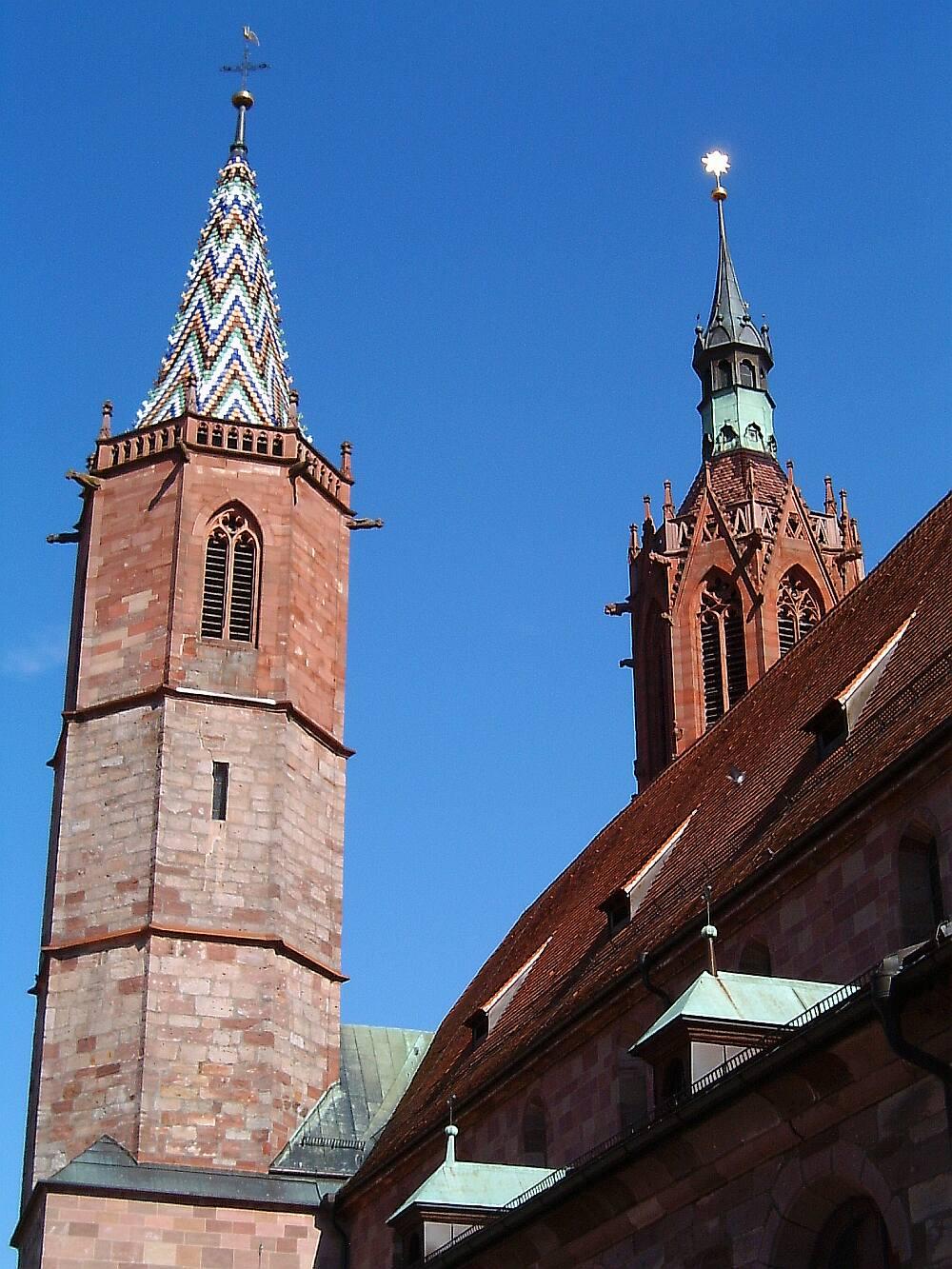 gotik kunstepoche deutschland